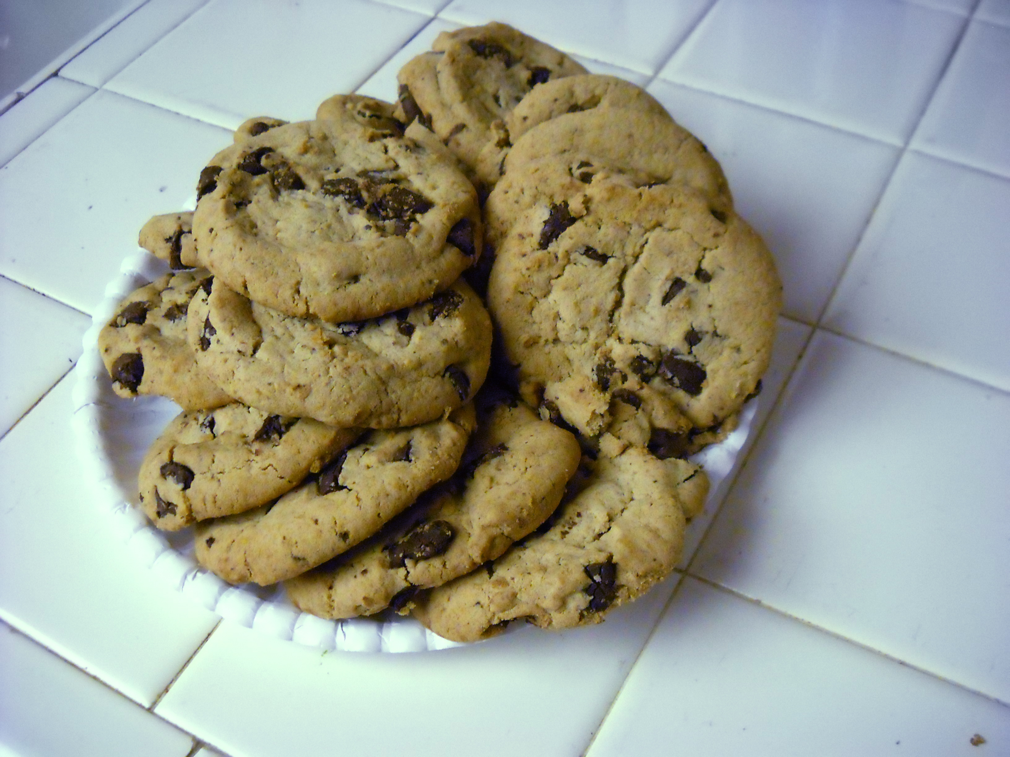 Costo Cookies Images - Reverse Search